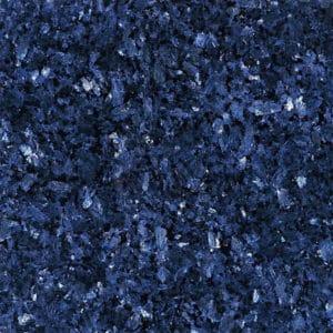 Blue Pearl Granite1