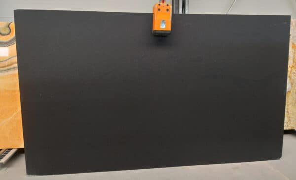 granit absolute black satyna
