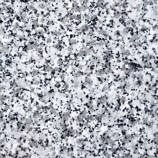 granit white pearl