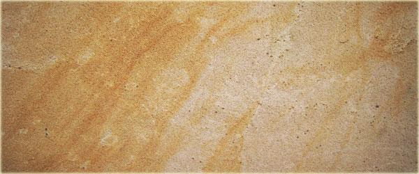 piaskowiec ciosowy