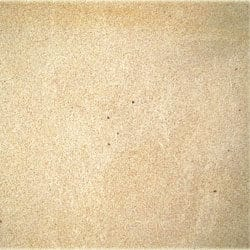 piaskowiec ciosowy 1 e1606077403263