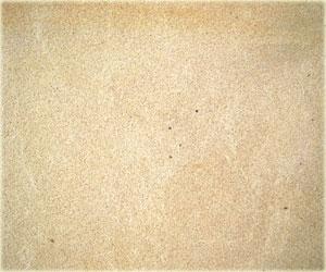 piaskowiec ciosowy 1