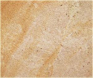 piaskowiec ciosowy 2