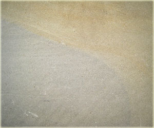 piaskowiec podkarpacki 1