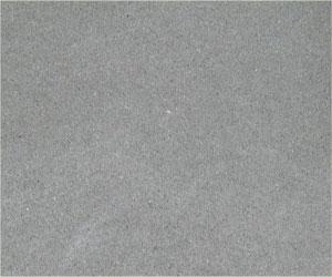 piaskowiec podkarpacki 2