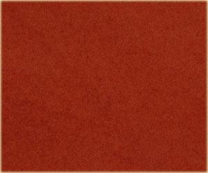 piaskowiec tumlin