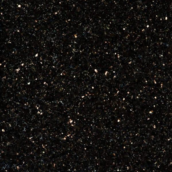 stargalay