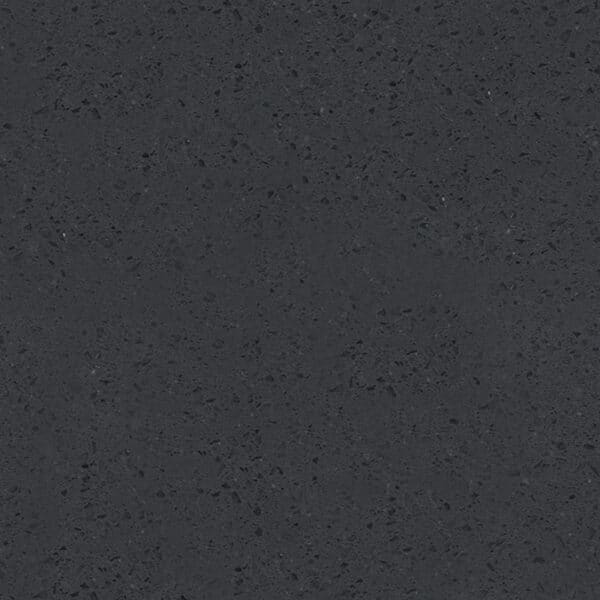 technistone crystal anthracite 2