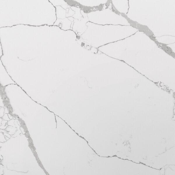 technistone crystal calacatta silva 1