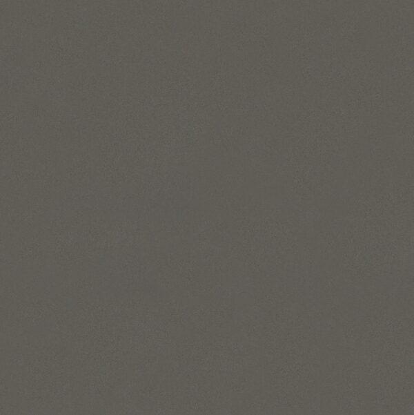 technistone gobi grey 1