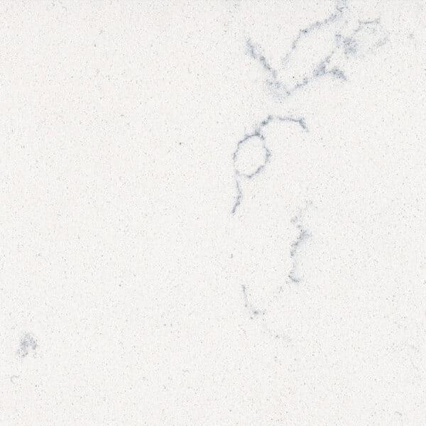 TECHNISTONE Noble Areti Bianco (detal)