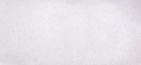 TECHNISTONE Noble Areti Bianco (slab)