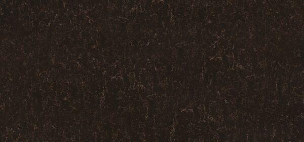 TECHNISTONE Noble Athos Brown (slab