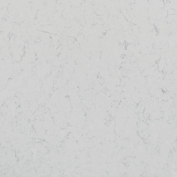 TECHNISTONE Noble Carrara