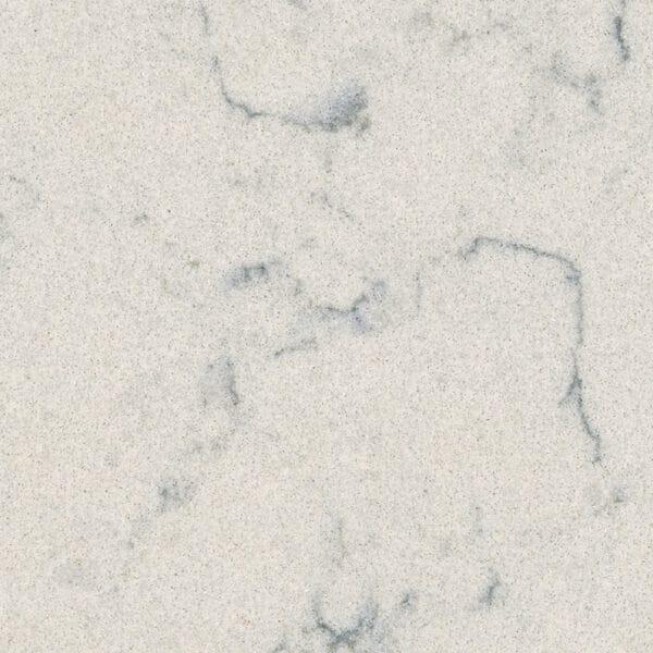 TECHNISTONE Noble Carrara (detal)