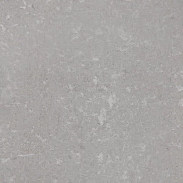 TECHNISTONE Noble Concrete Grey Rained