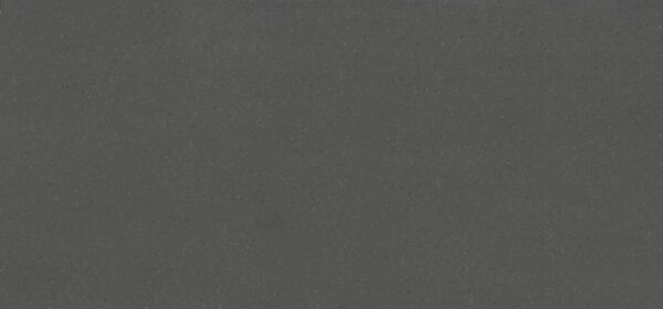 TECHNISTONE Noble Desiree Grey (slab)