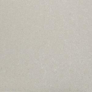 TECHNISTONE Noble Ivory White