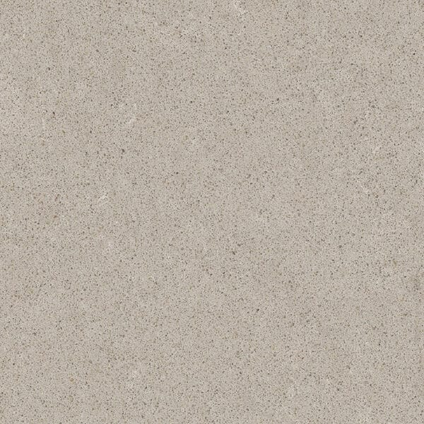 TECHNISTONE Noble Ivory White (detal)