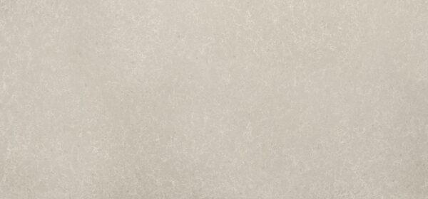 TECHNISTONE Noble Olympos Mist (slab)