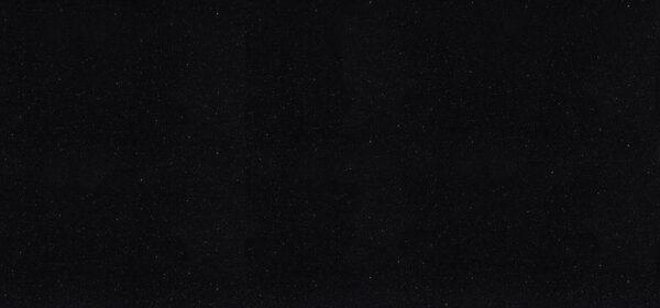 TECHNISTONE Starlight Black (slab)