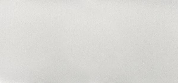 TECHNISTONE Starlight White (slab)