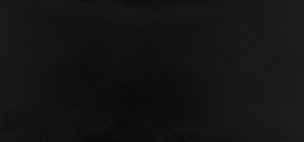 TECHNISTONE Taurus Black (slab)
