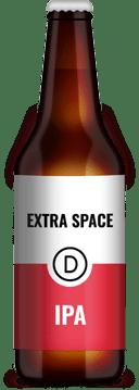 brewery 01