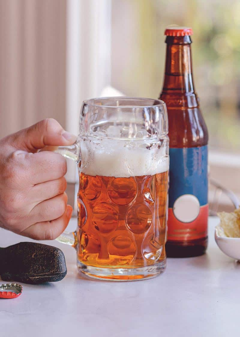 brewery 18 1