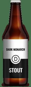 brewery 22 1