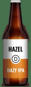 brewery 24 1
