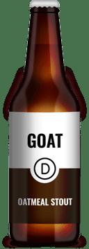brewery 26