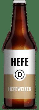 brewery 27 1 1