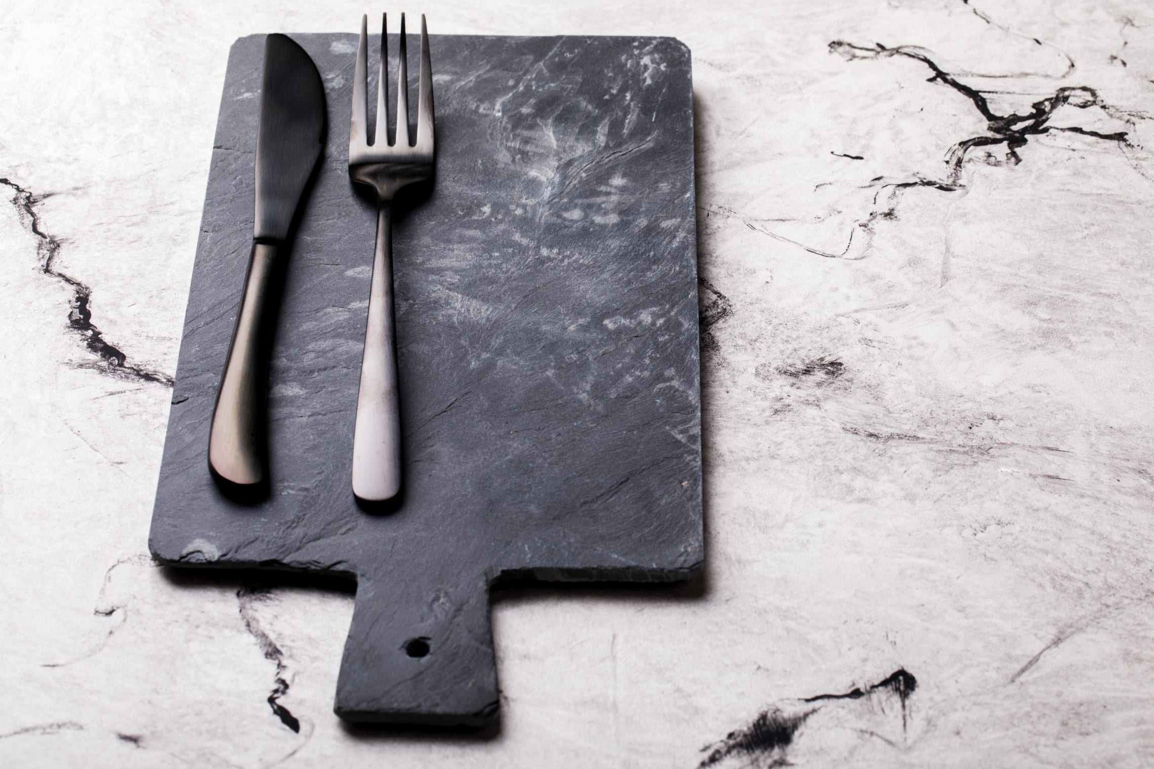 kuchnia 01