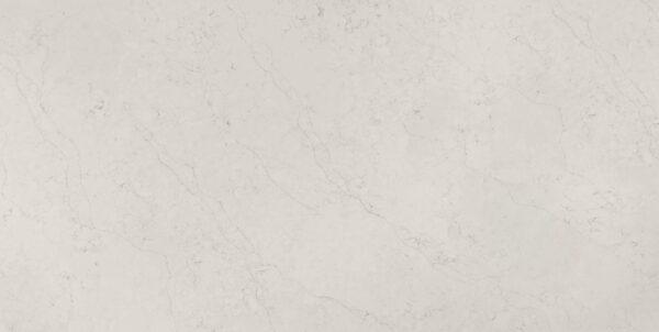 TECHNISTONE Mystery White (slab)