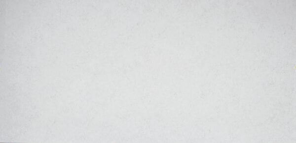 TECHNISTONE Noble Arco (slab)
