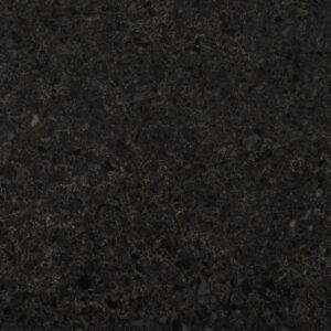 TECHNISTONE Noble Imperial Grey