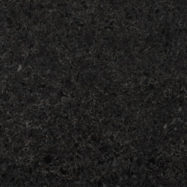 TECHNISTONE Noble Imperial Grey