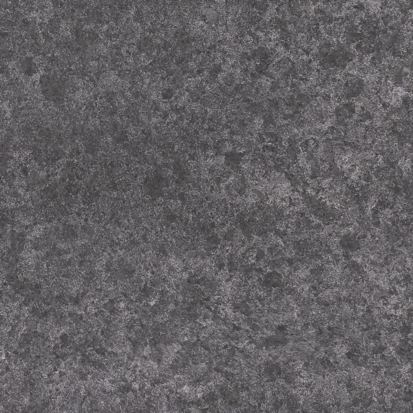 TECHNISTONE Noble Imperial Grey rained