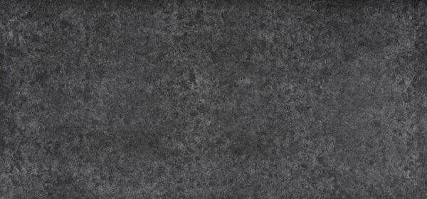 TECHNISTONE Noble Imperial Grey rained (slab)