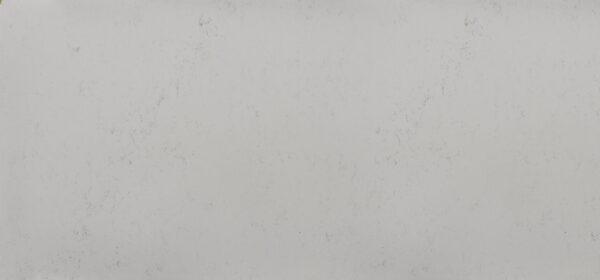 TECHNISTONE Noble Linea (slab)