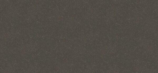 TECHNISTONE Pietra Grey (slab)