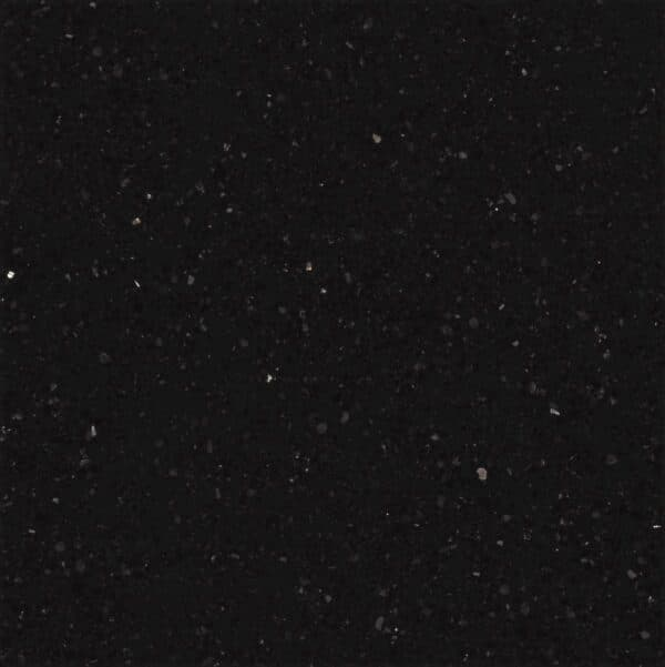TECHNISTONE Taurus Terazzo Dark