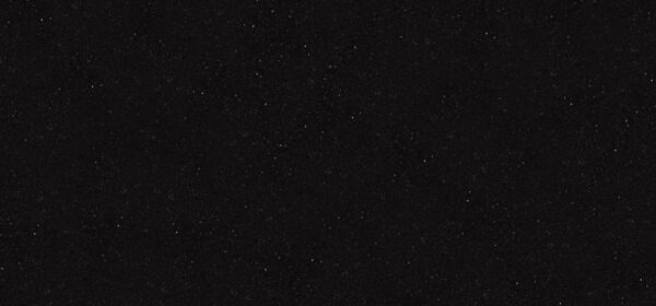 TECHNISTONE Taurus Terazzo Dark (slab)