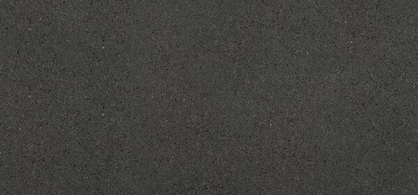 TECHNISTONE Taurus Terazzo Grey (slab)
