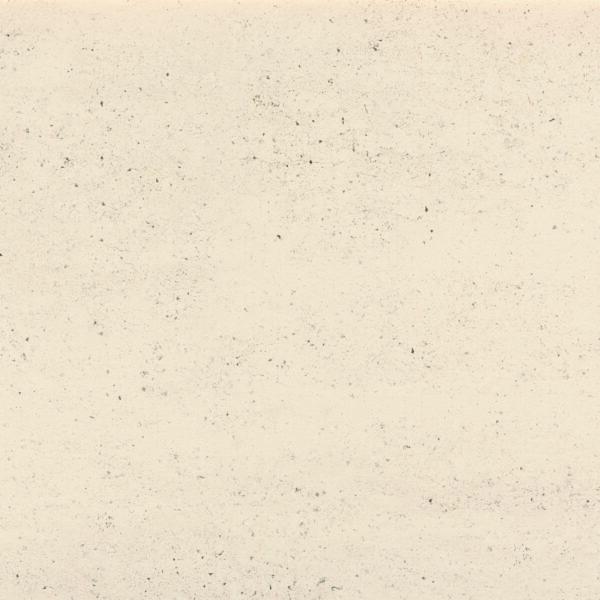 DEKTON Blanc Concrete (detal)