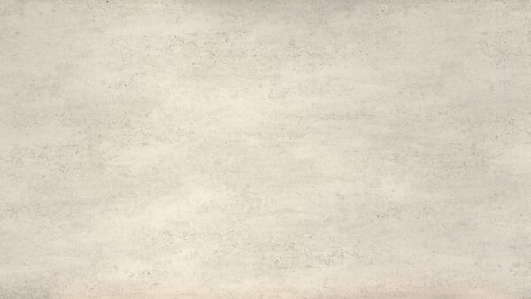 DEKTON Blanc Concrete (slab)