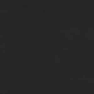 DEKTON Domoos (detal)