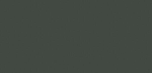dekton feroe slab scaled