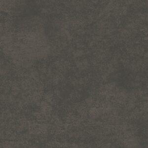 DEKTON Milar (detal)
